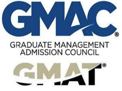 Graduate Test For Mba by Gmat Score Reporting Feature For Mba Aspirants Careerindia