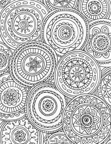 free coloring pages for adults coloring page coloring home
