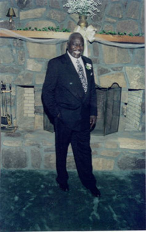jerry woods obituary buggs funeral service