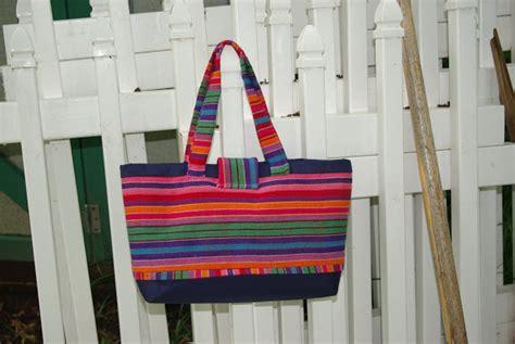 jocole pattern review burdastyle downloadable jocole square bottom bag 16001