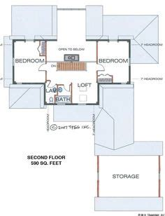 timberpeg house plans 1000 images about planning the house on pinterest timber frames timber frame