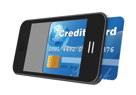 How To Pay For Apps With Gift Card - 3 factors driving mobile revenue in the next three years