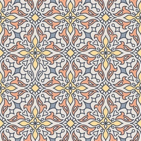arabic background pattern free download 22 arabic seamless patterns textures backgrounds