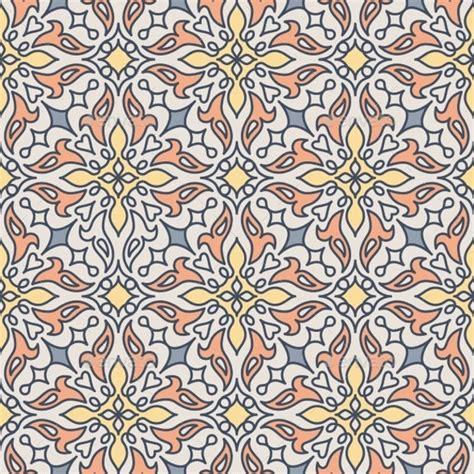 pattern arabian 22 arabic seamless patterns textures backgrounds