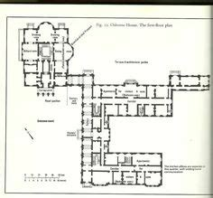 extreme house plans queens house floor plan get house design ideas