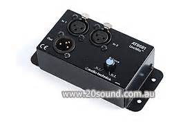 20sound professional pa sound hire adelaide