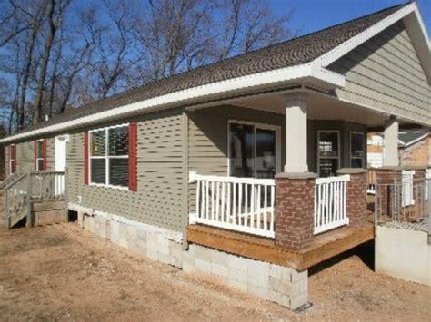modular house plans in michigan house design ideas