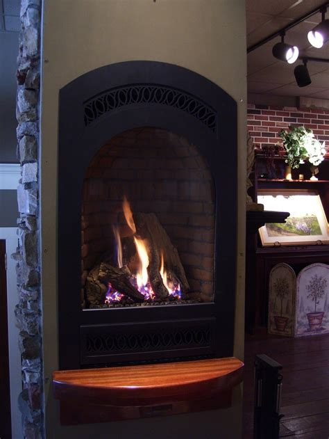 up of the fireplace xtrordinair 21dv quot bed