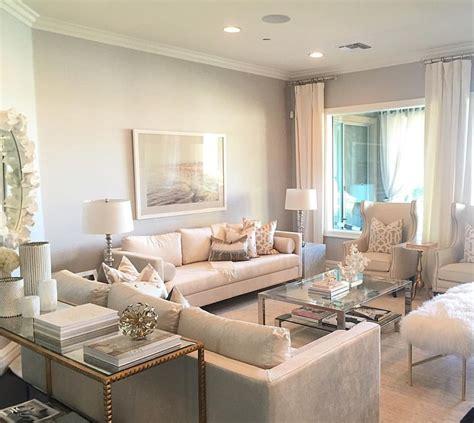pin  sarah smith  living room interior design hd