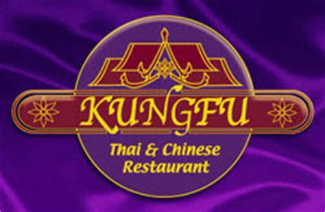 Gift Card Las Vegas Restaurants - kung fu restaurant gift card in las vegas becomes a holiday life saver