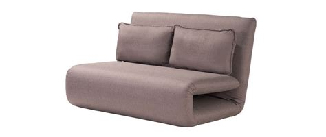 poltrona 2 posti poltrona convertibile 2 posti design color talpa sleeper