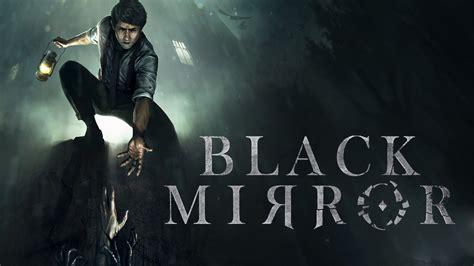 black mirror video game 2017 black mirror thq nordic verk 252 ndet reboot der adventure serie