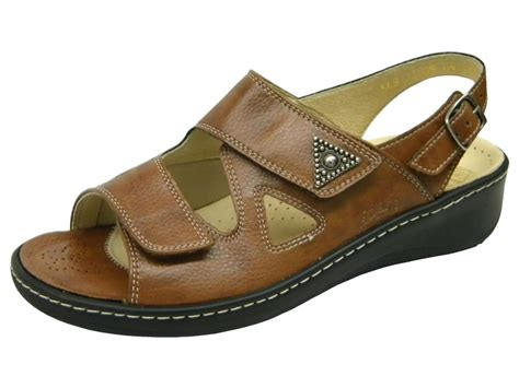 comfort shoe specialists comfort shoe specialists of st louis fidelio shoes best shoes for bunions