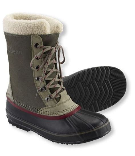 ll bean mens winter boots ll bean mens snow boots 28 images your best s snow