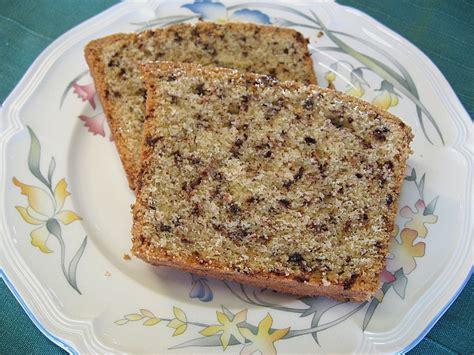 kasten kuchen nuss kastenkuchen rezept mit bild mima53 chefkoch de