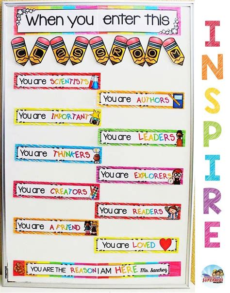 printable welcome banner for classroom 25 best ideas about welcome back banner on pinterest