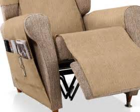 Seat Cover Recliner Recliner Chair Covers E Ealt