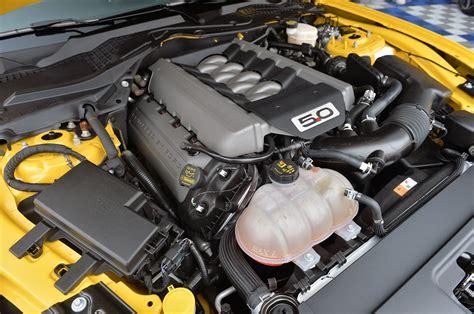 2015 mustang gt engine ford mustang gt engine ford free engine image for user