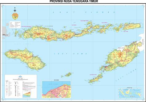 Atlas Indonesia Dunia 34 Provinsi peta 34 provinsi indonesia terbaru 2 2 saripedia