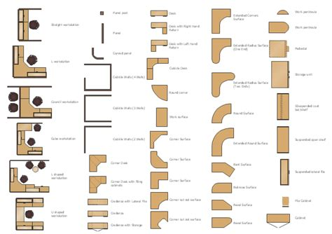office floor plan symbols 5 best images of office layout floor plan design medical office layout floor plans office