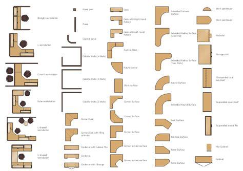 office floor plan symbols 5 best images of office layout floor plan design medical