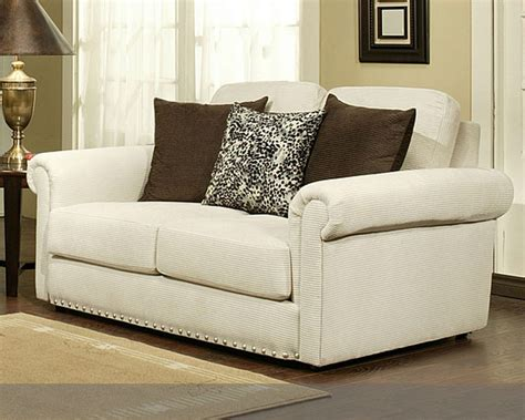 Benchley Furniture by Benchley Furniture Loveseat Majestic Bh 4040ls
