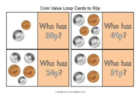 printable money board games ks1 online maths games ks1 money teacher s pet premium