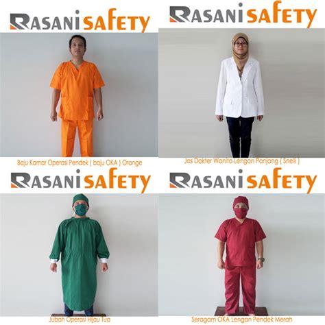 Baju Pasien Baju Operasi Baju Rumah Sakit Murah Bahan Bagus 1 jual baju ok operasi jual baju perawat lengan panjang