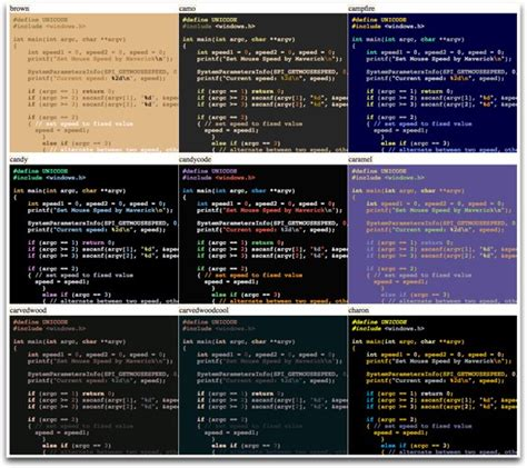 color themes vim vim set color scheme 28 images risto color scheme