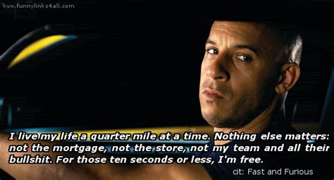 fast and furious jesse quotes fast and furious quotes jesse image quotes at hippoquotes com