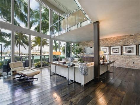 Luxury Apartment Homes In Orlando Florida
