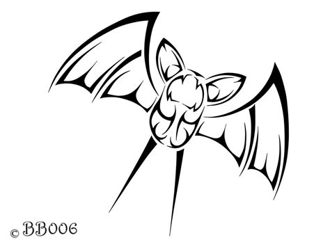 pokemon zubat coloring pages 041 zubat pok 233 mon tribal pinterest tattoo ideas