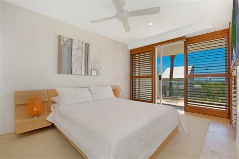 noosa appartments noosa appartments 28 images maison noosa luxury beachfront resort 2017 prices