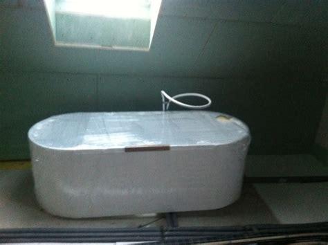 wanne in wanne preise kosten bad preise f 252 r wanne dusche co im badezimmer