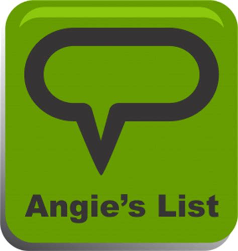 angies list angies list icon primary electric inc