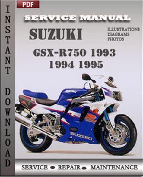 service manual pdf 1995 suzuki swift body repair manual pdf repair manual 1996 suzuki swift suzuki gsx r750 1993 1994 1995 repair manual pdf online servicerepairmanualdownload com