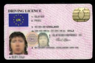 Car Hire Usa Uk Driving Licence Uk Paper Driving Licence Abolished What It Means For You