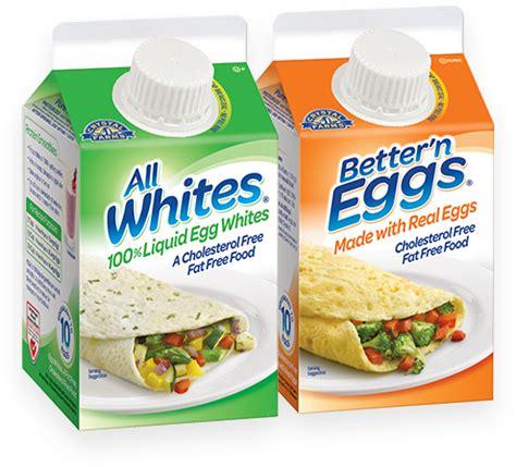 protein 3 egg white allwhites egg whites liquid egg whites
