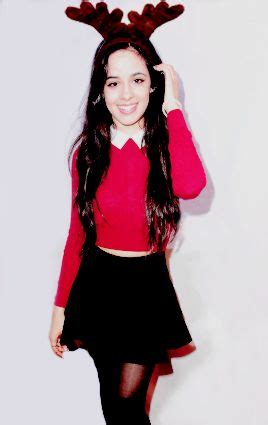 Camela Top 17 best images about camela on harry styles posts and gifs