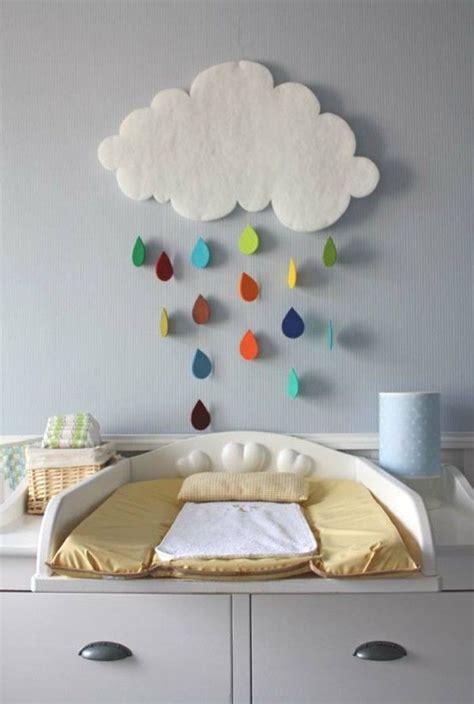 idee deco chambre bebe fait maison visuel 2