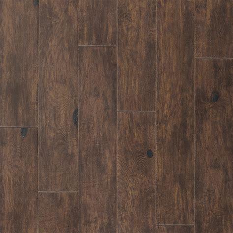 mannington engineered wood flooring installation meze blog