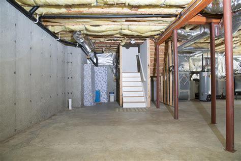 connecticut basement connecticut basement systems basement finishing photo
