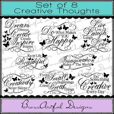 printable images for card making digital printable sts sentiments word art clip art