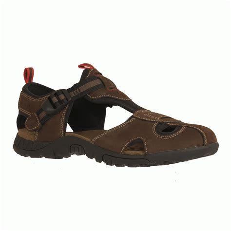 athletic sandals mens s athletic outdoor sandals reviews and ratings 2014