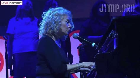 where does carole king live boston strong carole king james taylor quot you ve got a