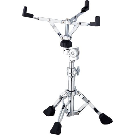 Tama Stand Snare Hs 30w tama roadpro series hs80w snare stand hs80w b h photo