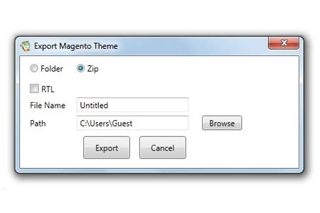 magento themes generator magento theme generator templatetoaster