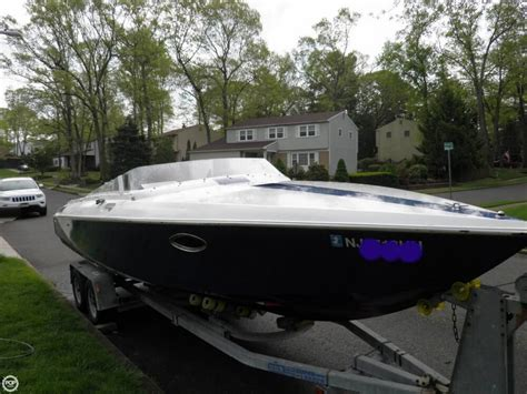 donzi boats for sale in new jersey boats - Donzi Boats For Sale Nj