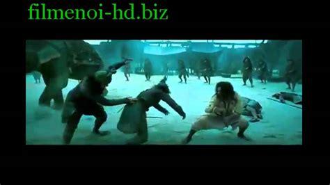 Film Gratis Subtitrate In Romana | filme online gratis subtitrate limba romana youtube