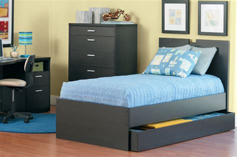 dania bedroom furniture dania furniture furniture times com